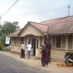 Sarkari hospital or mohalla clinic ke bare me jankari essay in hindi