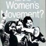 Essay on women movement in hindi