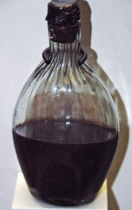 Oil preservation slogan in hindi