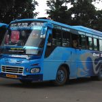 Bus ki yatra poem in hindi